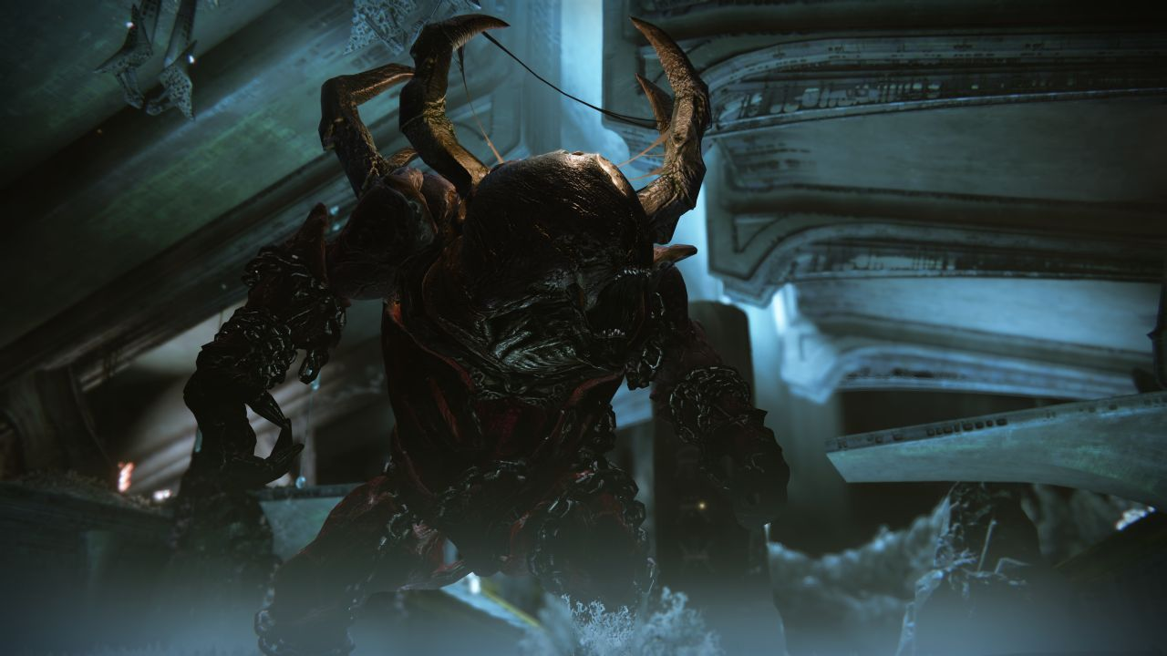 Destiny 2 Kings Fall Wallpaper Here S A Massive Batch Of Destiny The Taken King