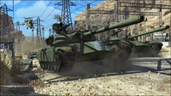 Metal Gear Solid 5 The Phantom Pain Episode 8