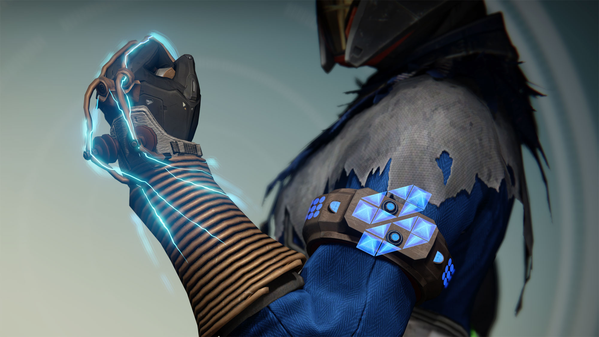 Review Should You Buy Destiny The Taken King VG247
