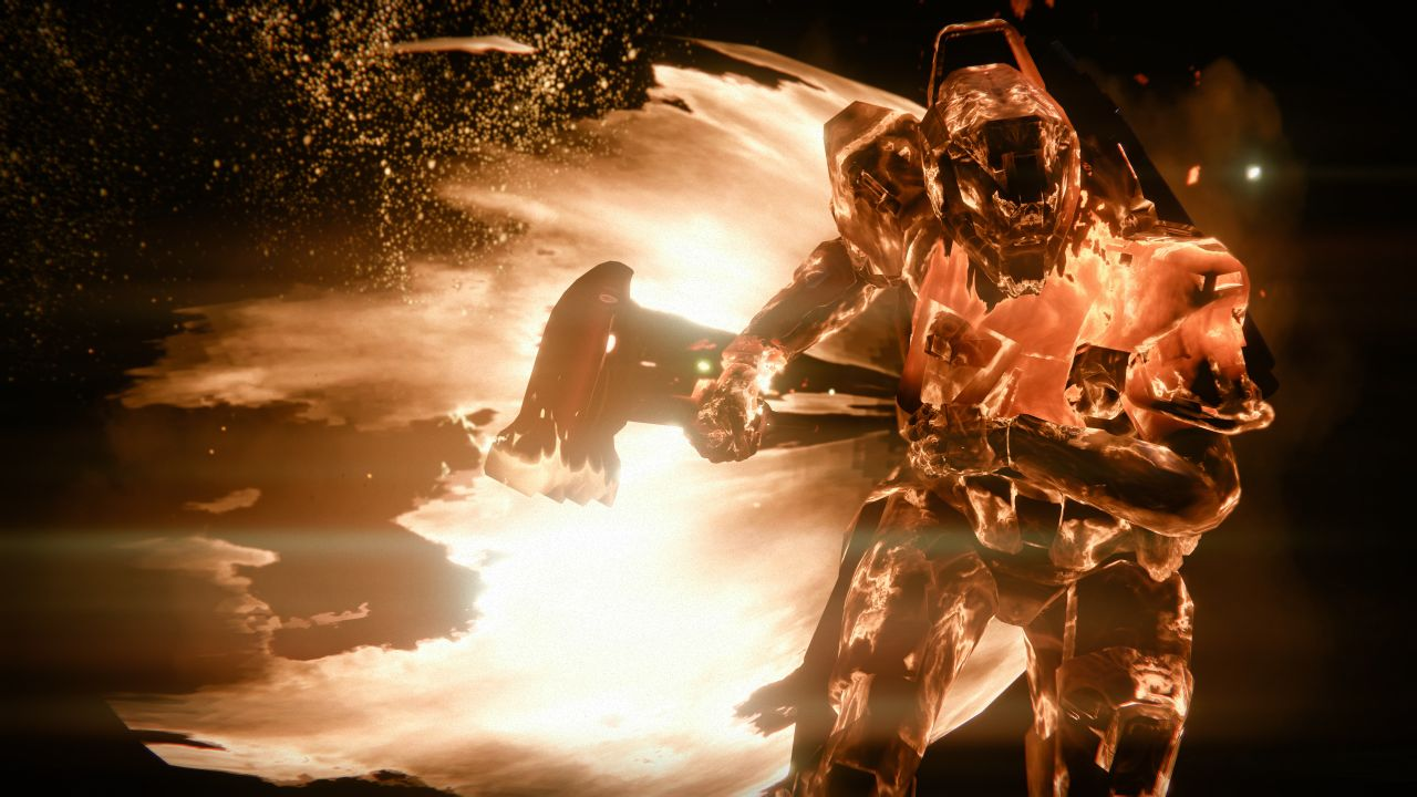 Top 10 Moments From Destiny The Taken King VG247
