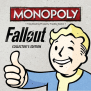 Monopoly Fallout Collector S Edition Coming November Vg247