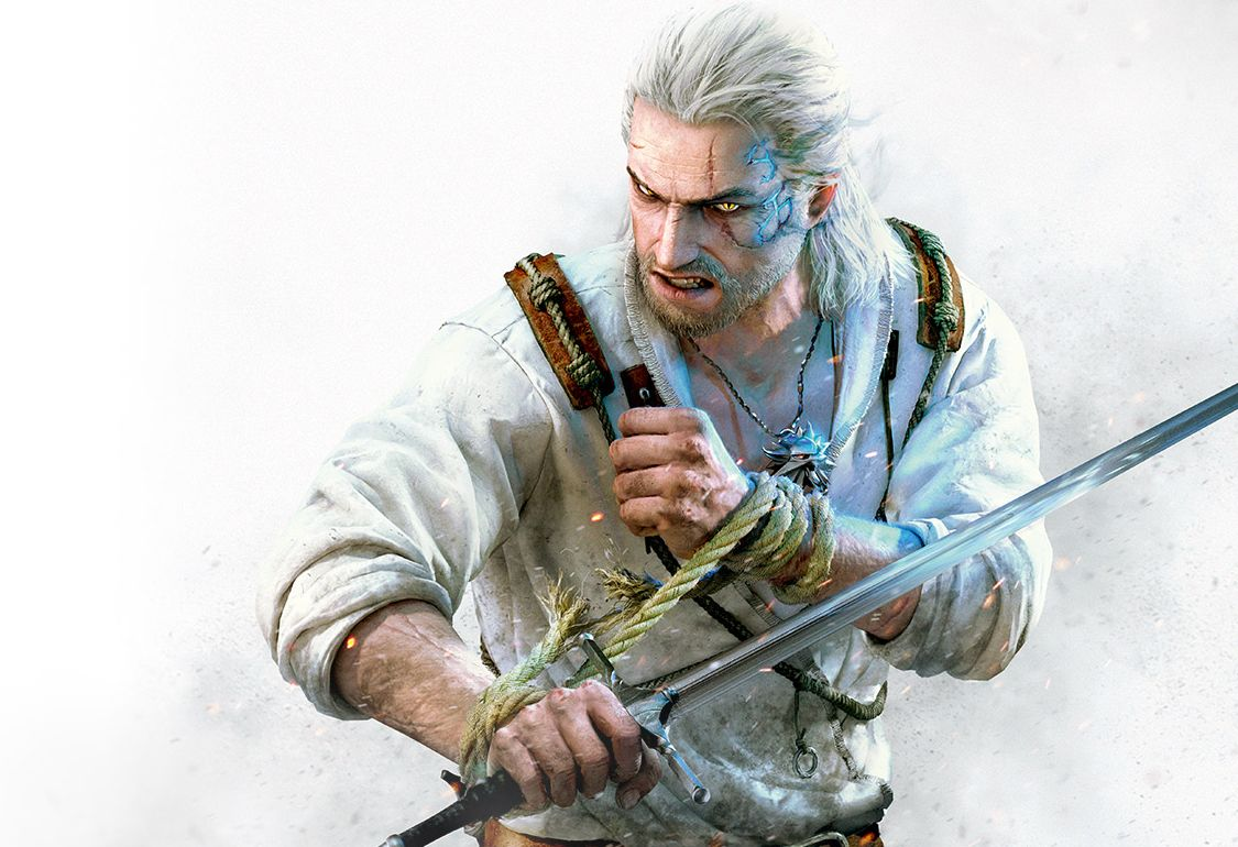 The Witcher 3 Hearts Of Stone Everything You Need To