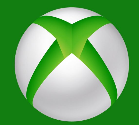 Microsofts Testing A Variety Of New Xbox One Prototypes