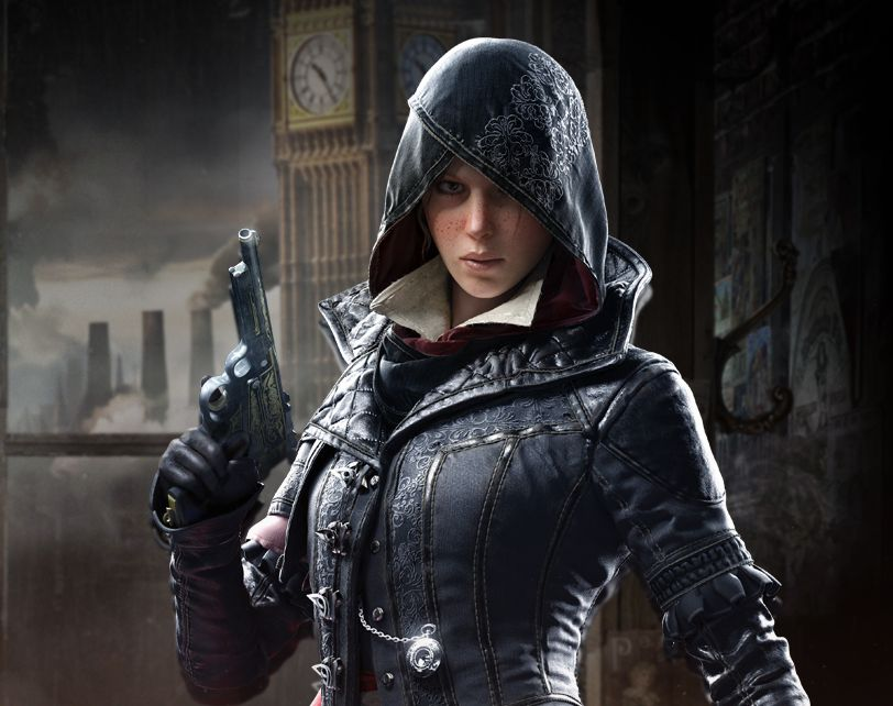 Resident Evil Tom Clancy And Assassins Creed Titles Head Up Latest EU PS Store Sale VG247