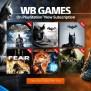 Batman Mortal Kombat Lego Games Coming To Playstation