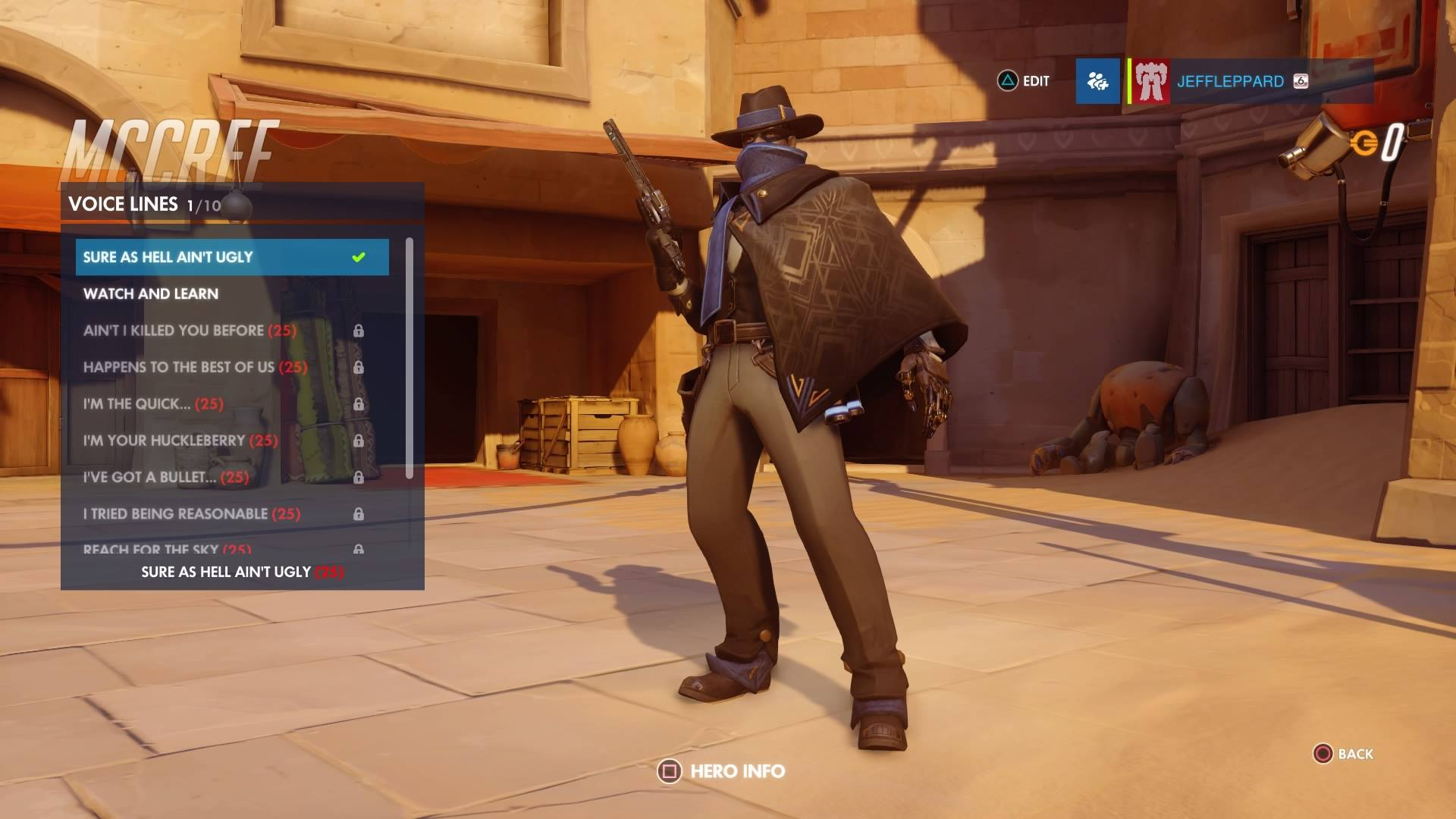Overwatch How To Level Up And Get Loot VG247