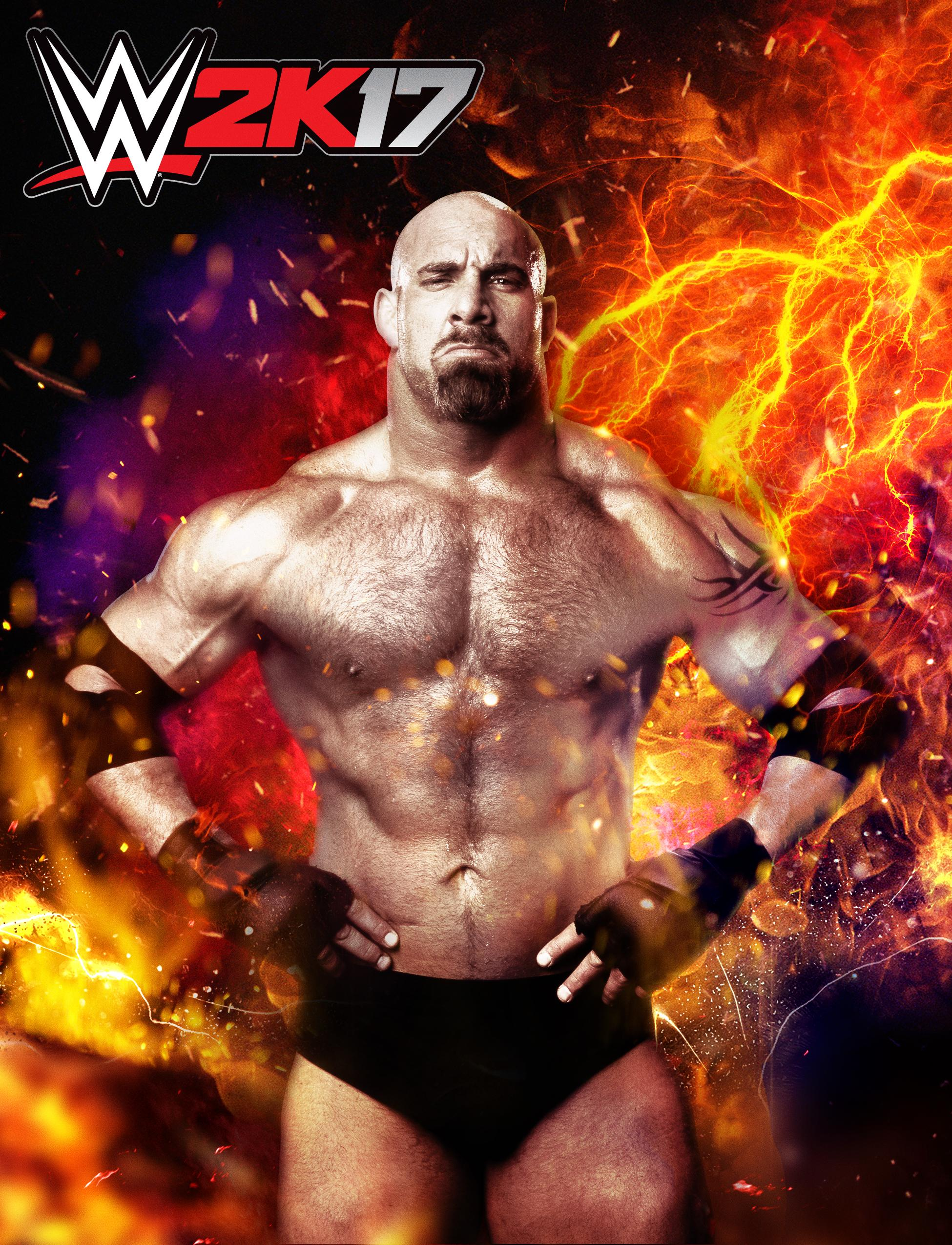 wwe 2k17 ps3 iso download for android