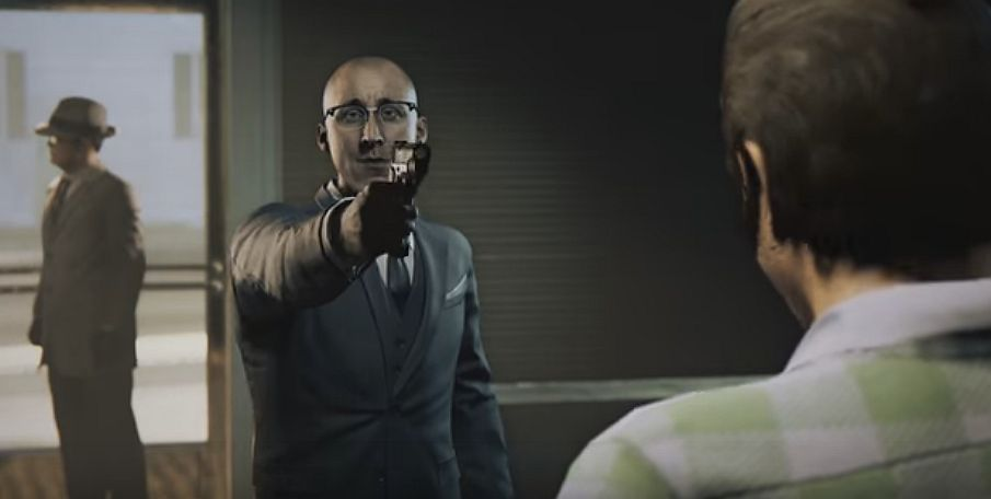 Mafia 3 devs explain how to take down the criminal rackets