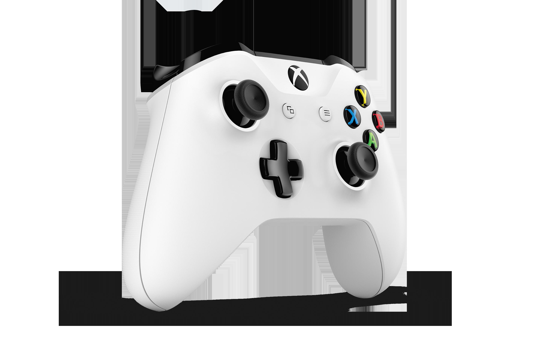 Opinion Project Scorpio Gives Microsoft Its Best E3 Press