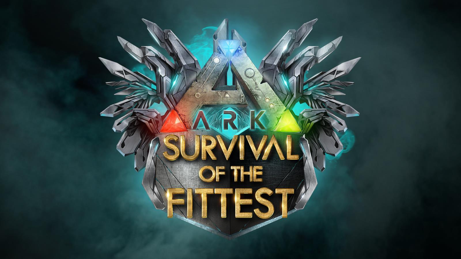 Pubg Awesome Wallpaper Ark Survival Of The Fittest Merging Back With Survival