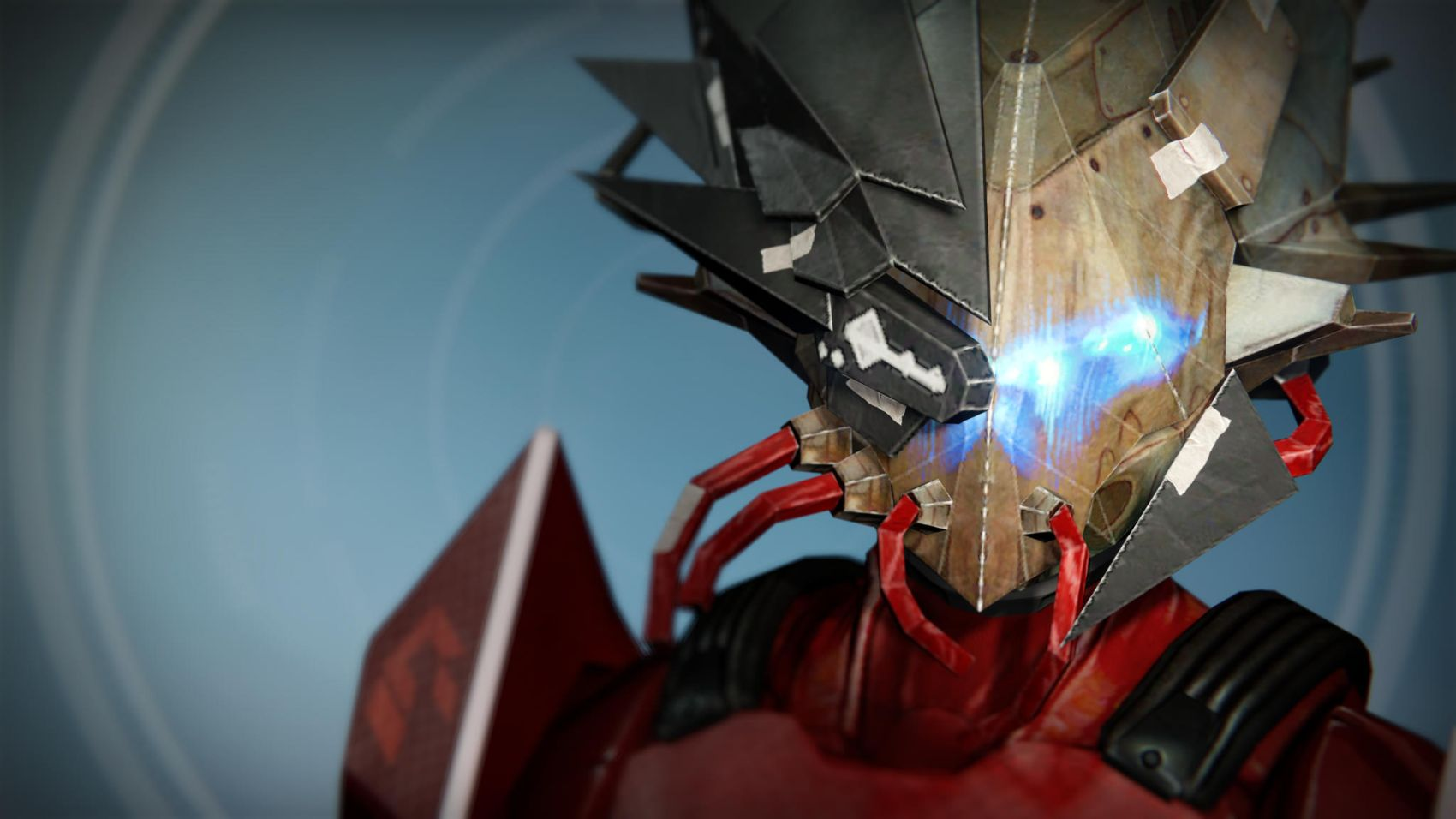 Destiny Here Are Five Things You Need To Do In Festival