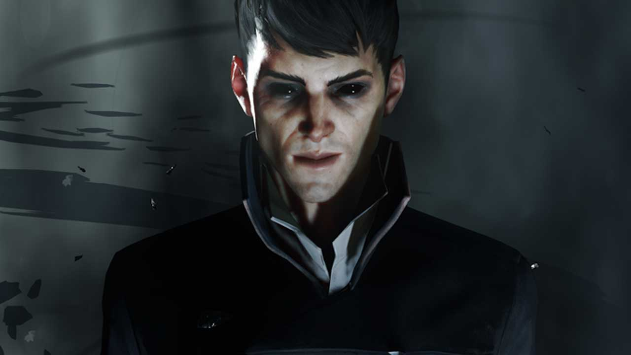 Dishonored 2 Beginners Guide 10 Tips For All You