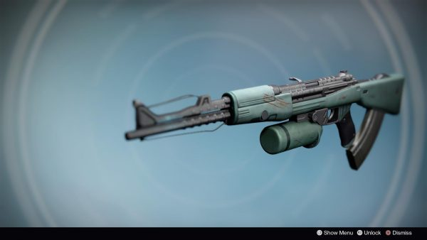 Destiny Xur Update Should You Buy Zhalo Supercell VG247