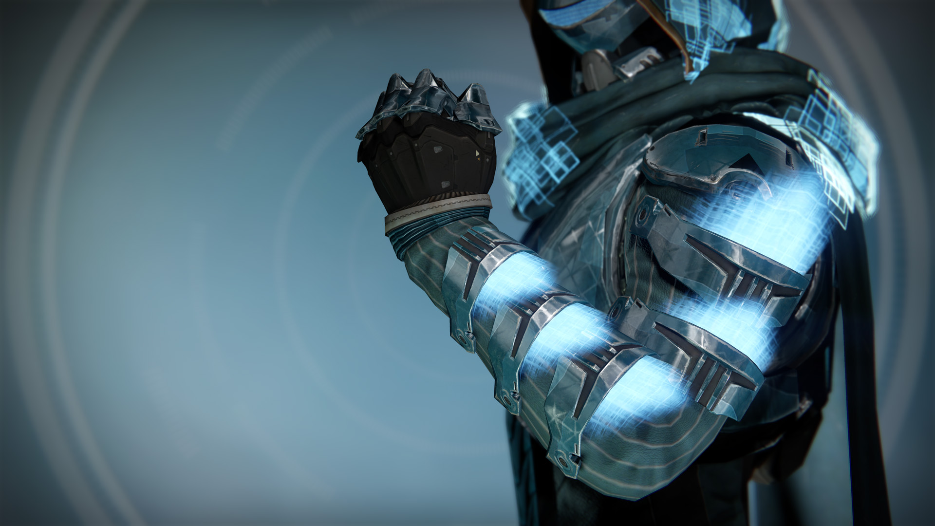 Destiny 2 Kings Fall Wallpaper Destiny Age Of Triumph Here S A Look At Raid Armor From