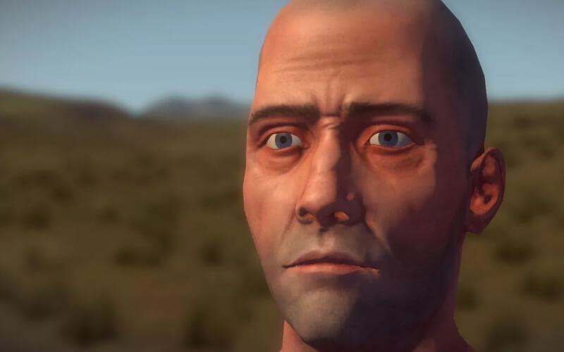 Rust Refunded More Than 325000 Times On Steam Over 43 Million Lost Because Of Bad