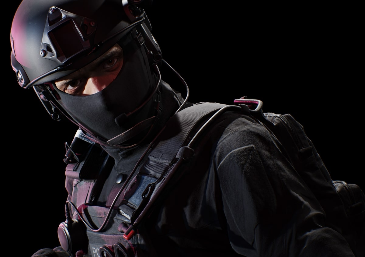 Swat Spiritual Successor Ready Or Not Gets Release Target