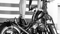 hotbikes6..jpg