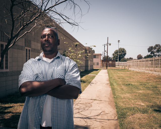Americas Worst Housing Project Is Being Gentrified  VICE  United States