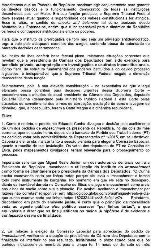 CARTA ABERTA AOS MINISTROS DO SUPREMO TRIBUNAL FEDERAL_Page_2-001