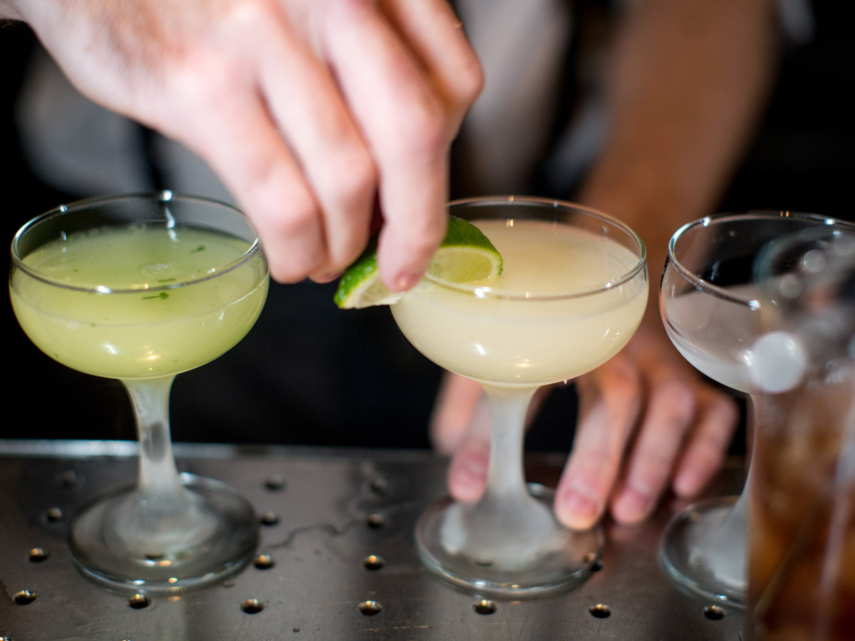 10 MustVisit Philadelphia Cocktail Bars  Visit