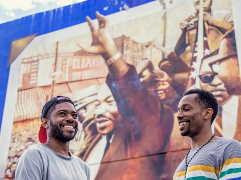 Image result for black history month philadelphia 2019
