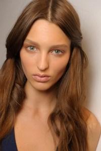 Hair Color Ideas For Dark Skinned Latinas | hair color ...