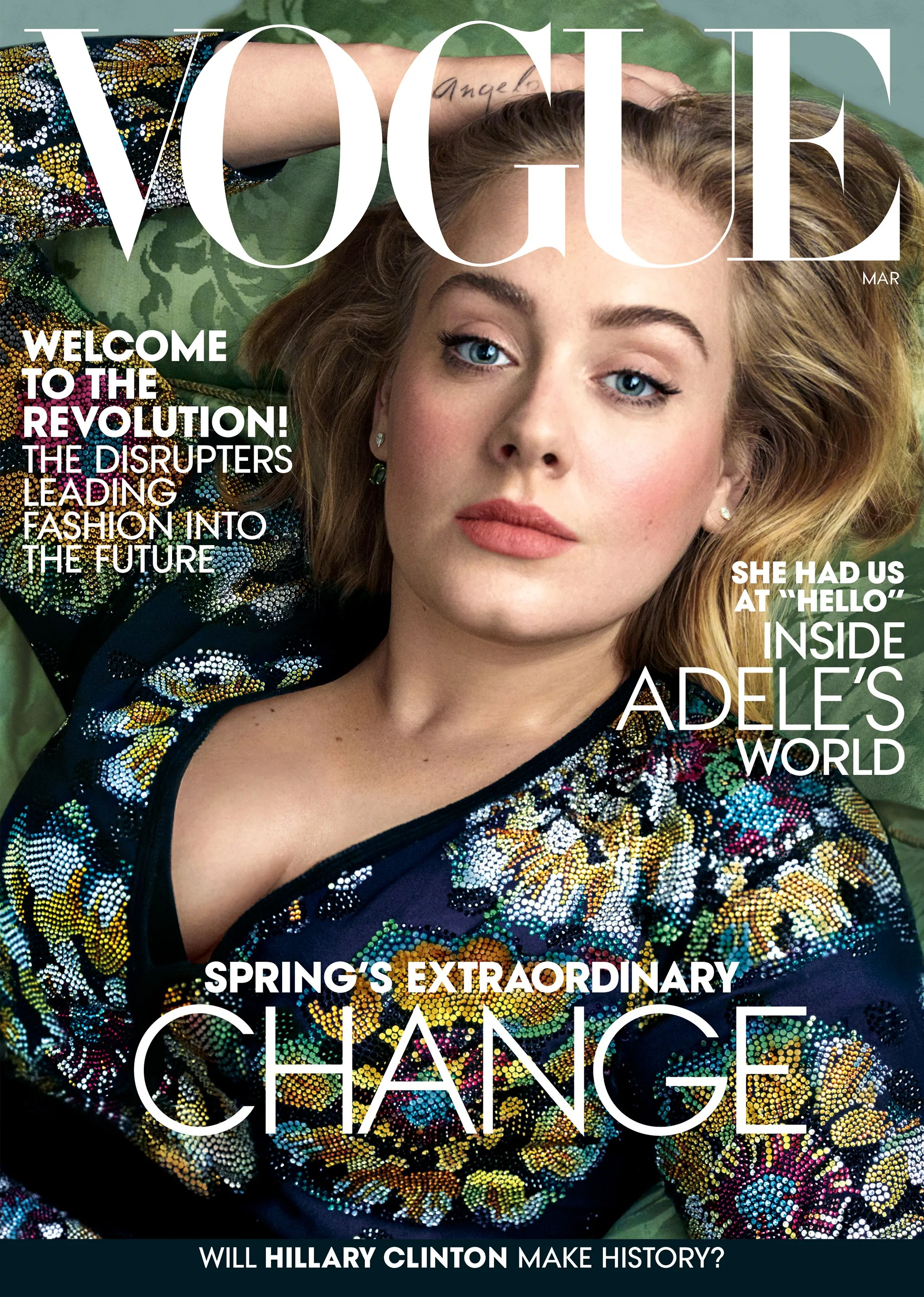 https://i0.wp.com/assets.vogue.com/photos/5876ec3371b368a625a080c7/master/pass/adele-vogue-cover-march-2016.jpg