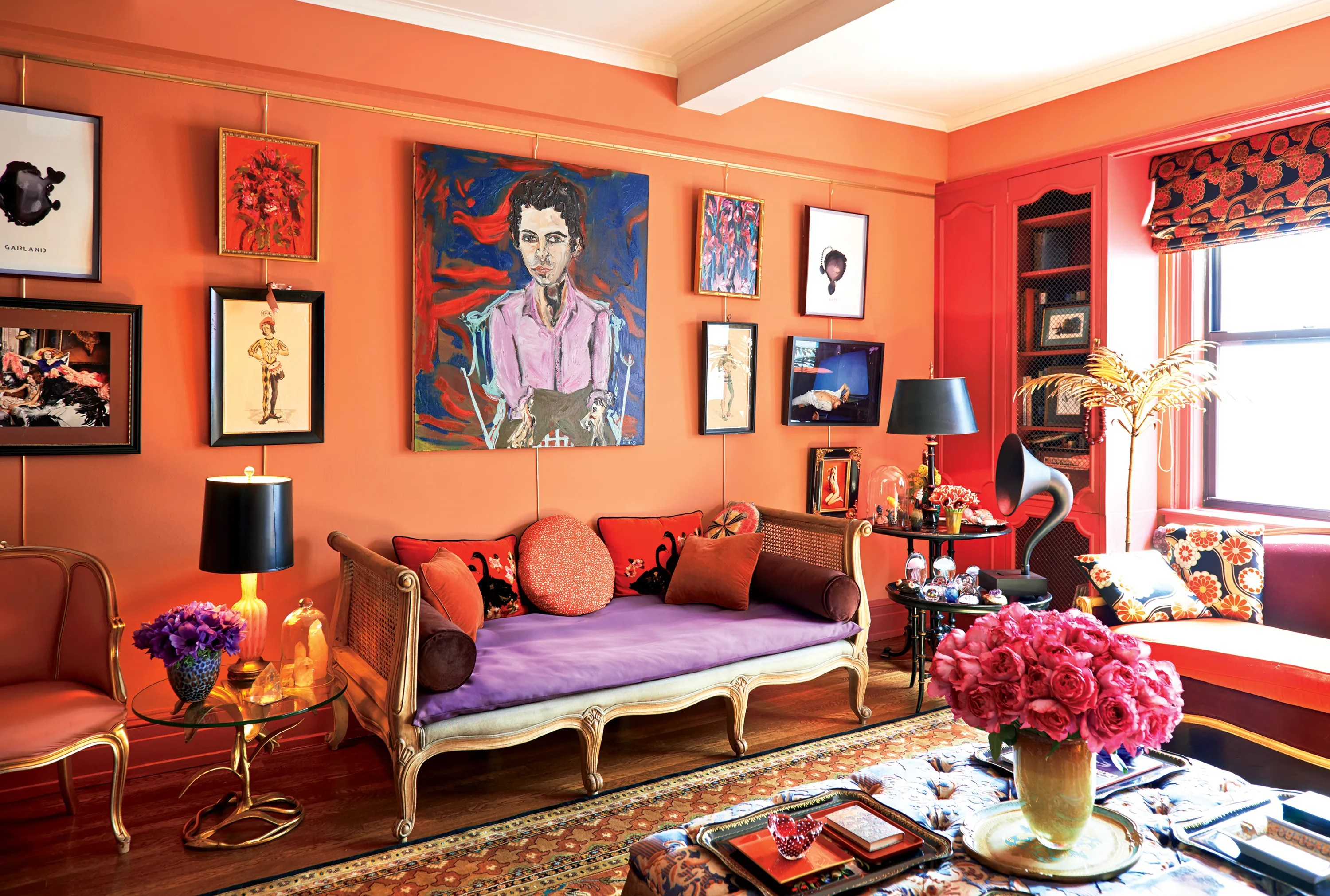 most beautiful living rooms simple ceiling designs for room 2017 the in vogue
