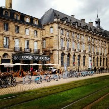 8 Reasons Bordeaux France - Secret Vogue