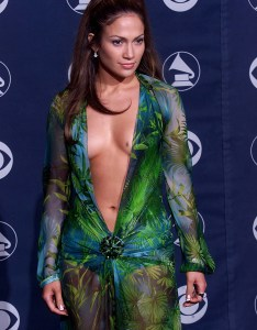 also jennifer lopez   best body moments vogue rh