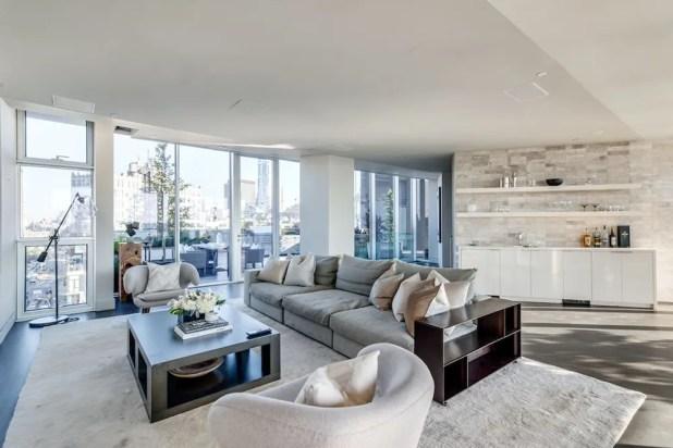 kim kardashian bedroom. Kim Kardashian Bedroom Color Scandlecandle Com Outstanding Home Design  Contemporary Best inspiration fruitesborras com 100 Images The