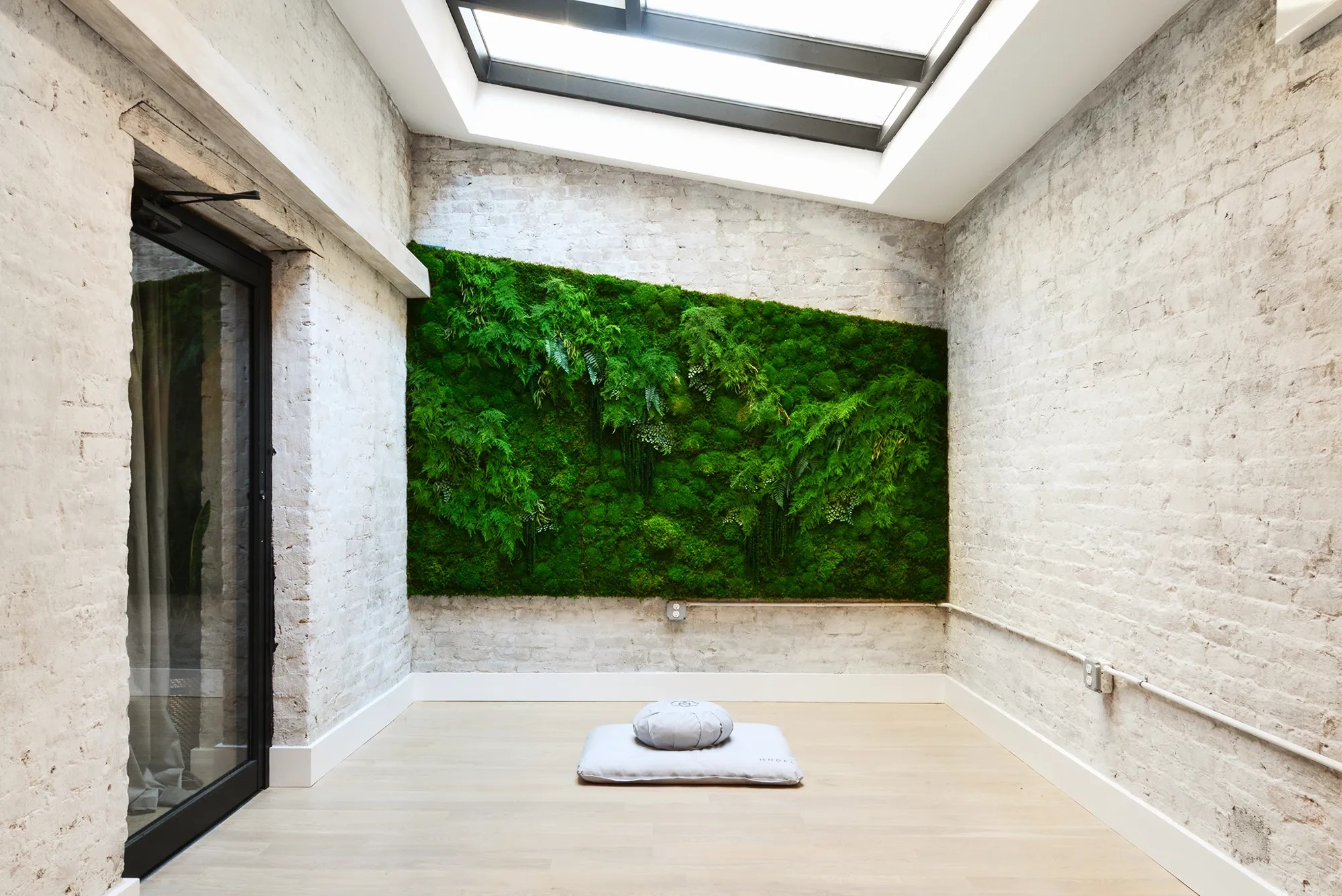 Image result for mndfl living wall