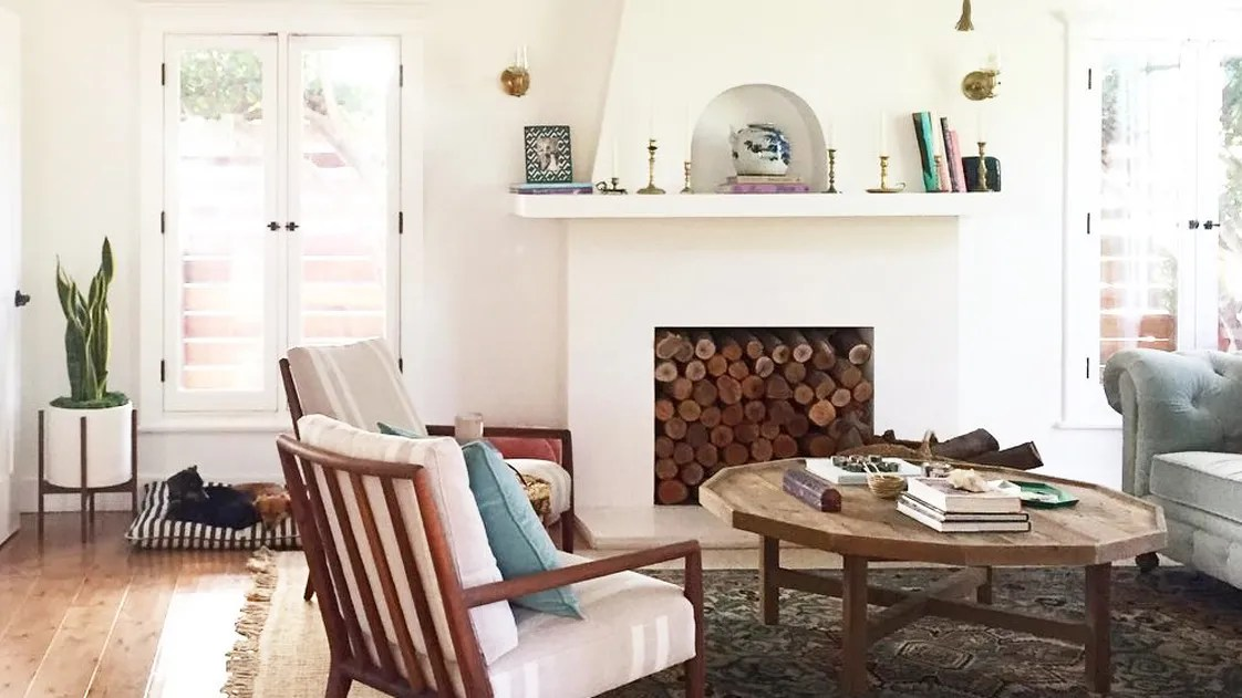 Cool Interior Designers To Follow On Instagram Vogue