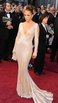 Jennifer Lopez Red Carpet Dresses | www.pixshark.com ...