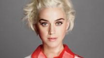 2017 Katy Perry