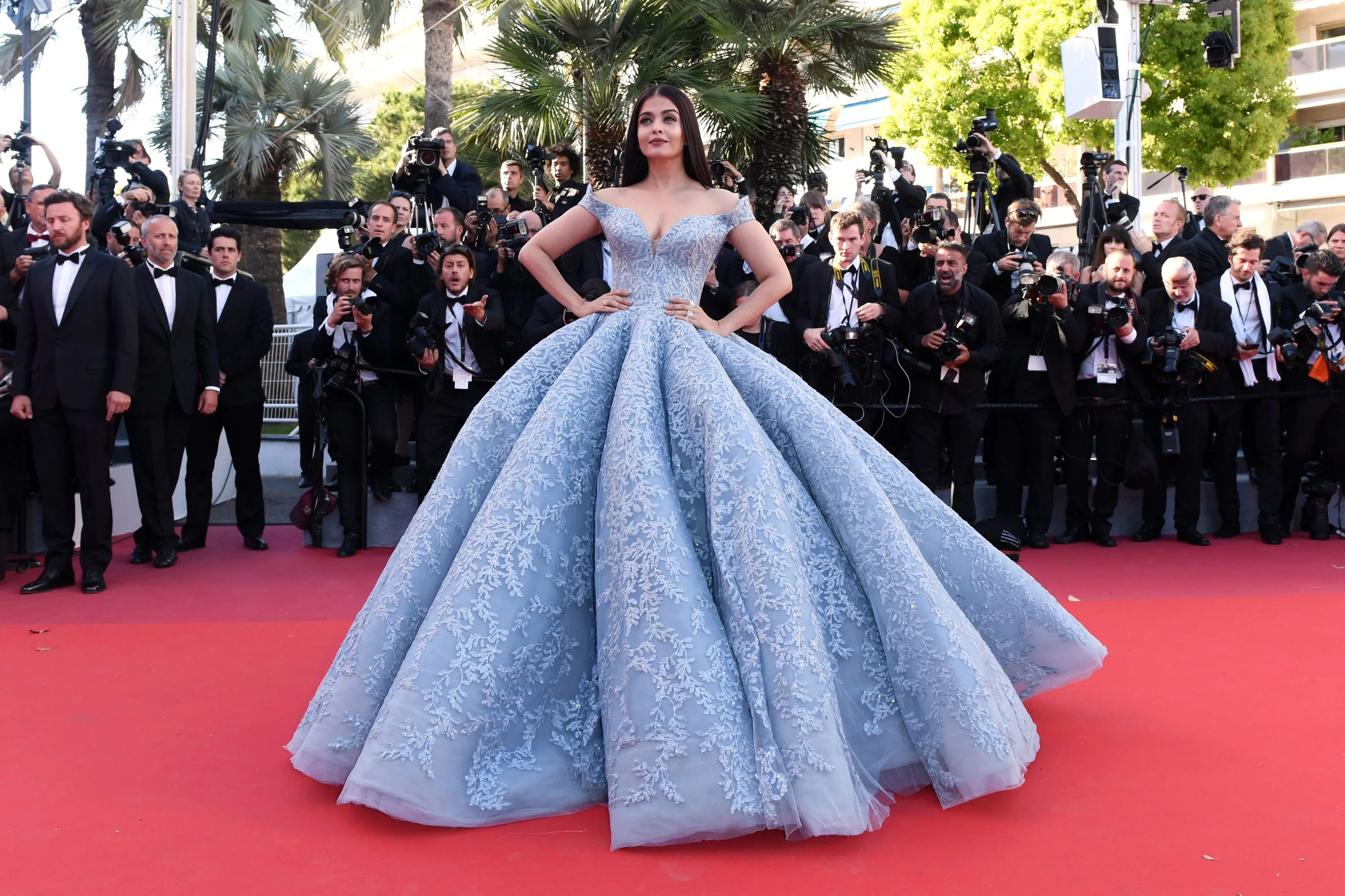 Image result for cannes red carpet 2017