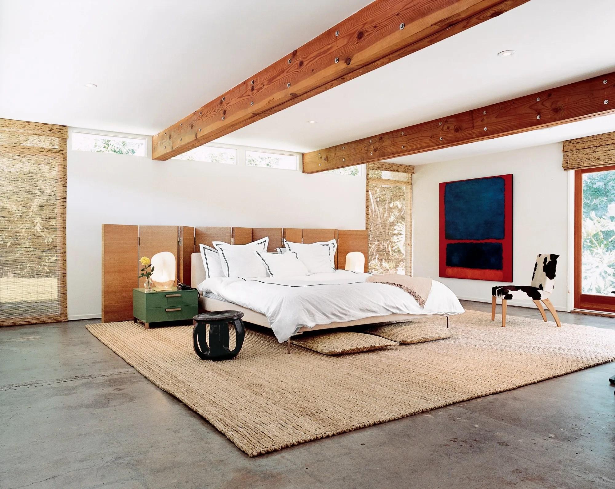 14 summer bedding ideas to sleep