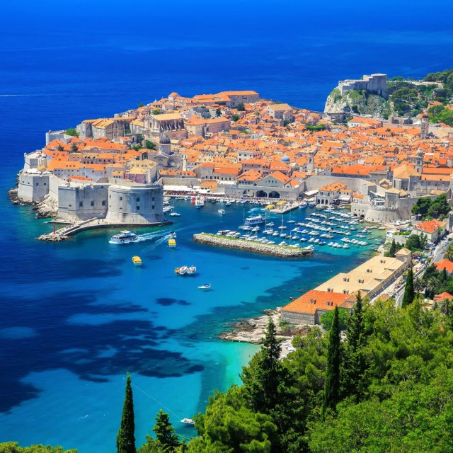 Image result for dubrovnik