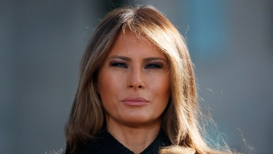 Image result for melania