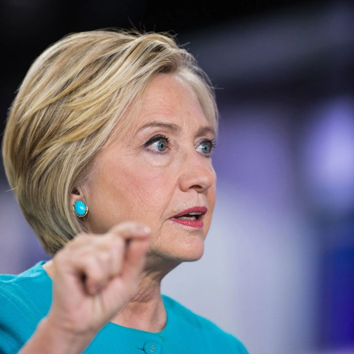 New Hairstyles: The Change Hillary Clinton Hairstyles. Hillary Clinton Desktop The Change Hairstyles Of Exchange Hillsong Nyc Pc Hd Fashion News Photos And
