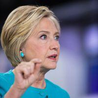 Hillary Clinton Hair Misogyny Martin Shkreli Bounty Desktop Hairstyles For Hairstyles With Headband Pc Hd Why Should Leave Clintonus Alone