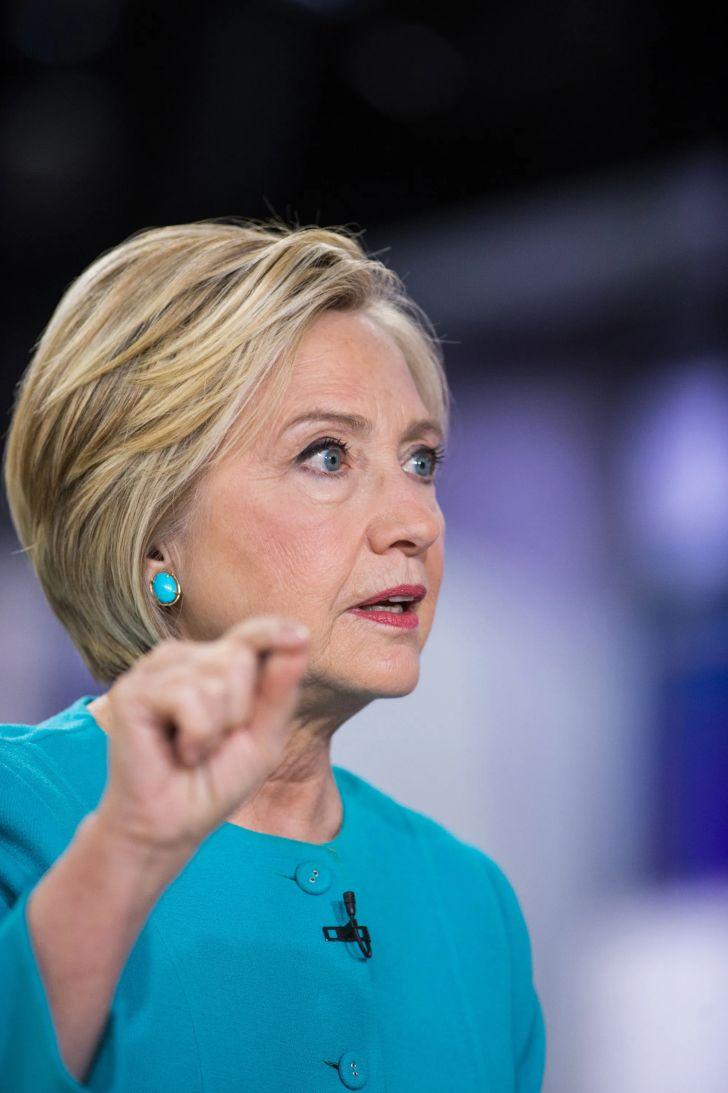 New Hairstyles: Hillary Clinton Hairstyles. Hillary Clinton Hair Misogyny Martin Shkreli Bounty Desktop Hairstyles For Hairstyles With Headband Pc Hd Why Should Leave Clintonus Alone