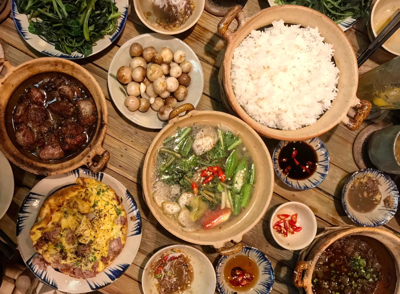 vietnamese food guide 22