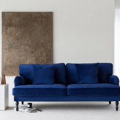 Sofa Ikea Kivik Opiniones Wooden Legs For Sofas Uk 5 Companies That Offer The Best Hacks Your Furniture Vogue