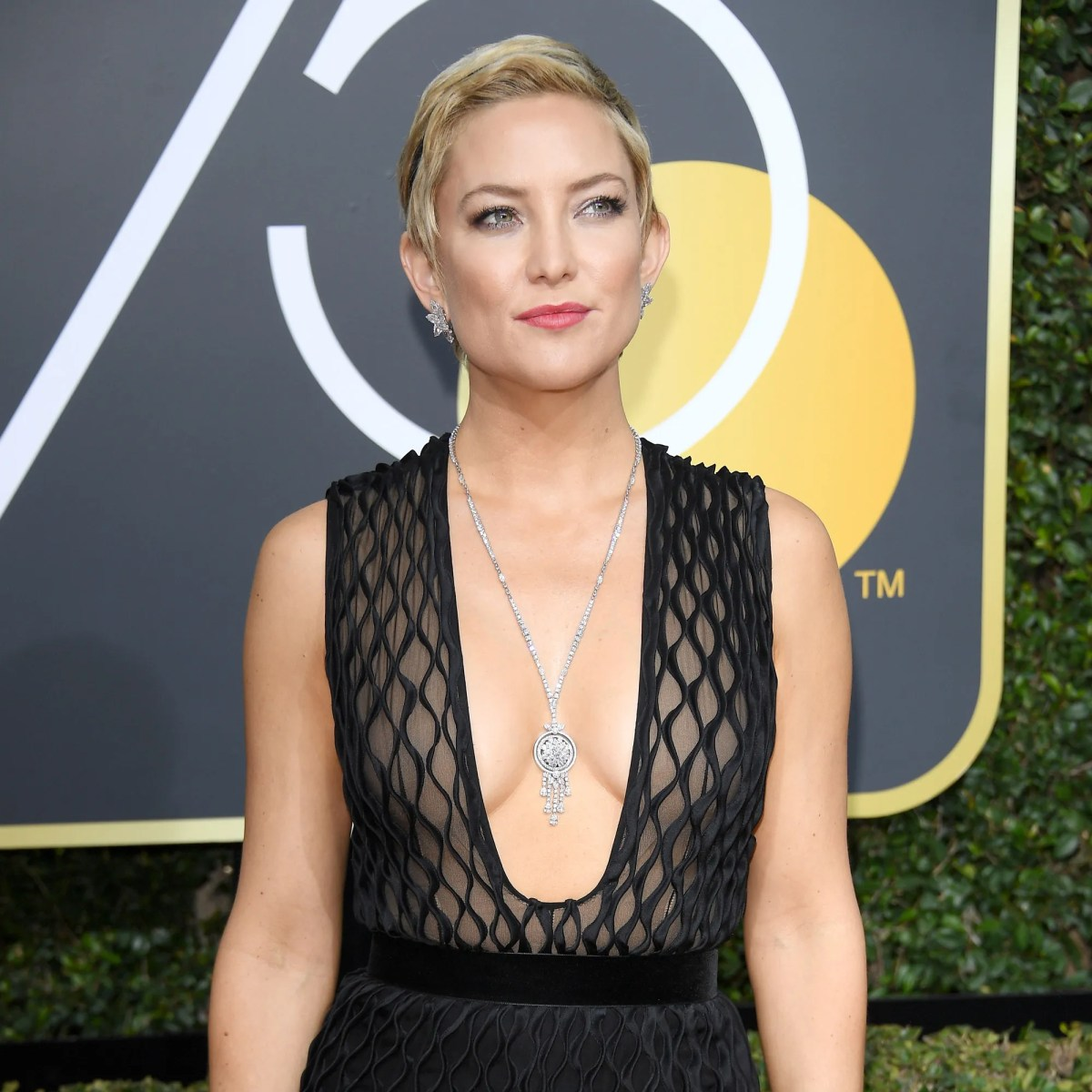 Kate Hudson Opens Up About Her Estranged Father Relationship With Siblings
