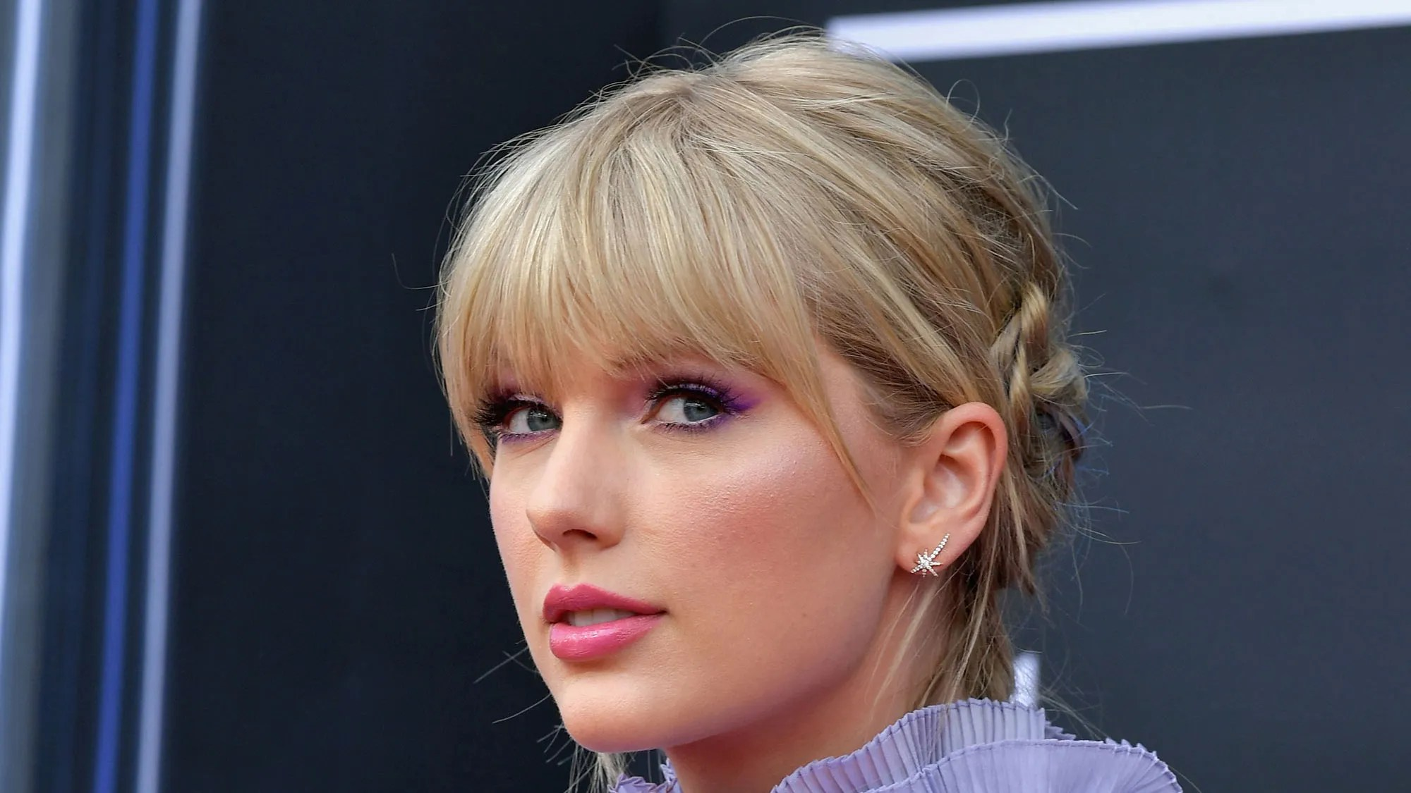 tracing taylor swift s
