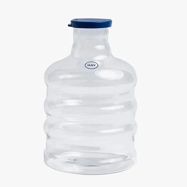 the best giant water