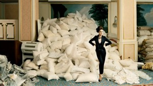 18 best pillows for a long, luxurious night's rest