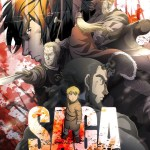 10 Addictive Anime Series You Can Watch On Amazon Prime Video And Netflix Vogue India