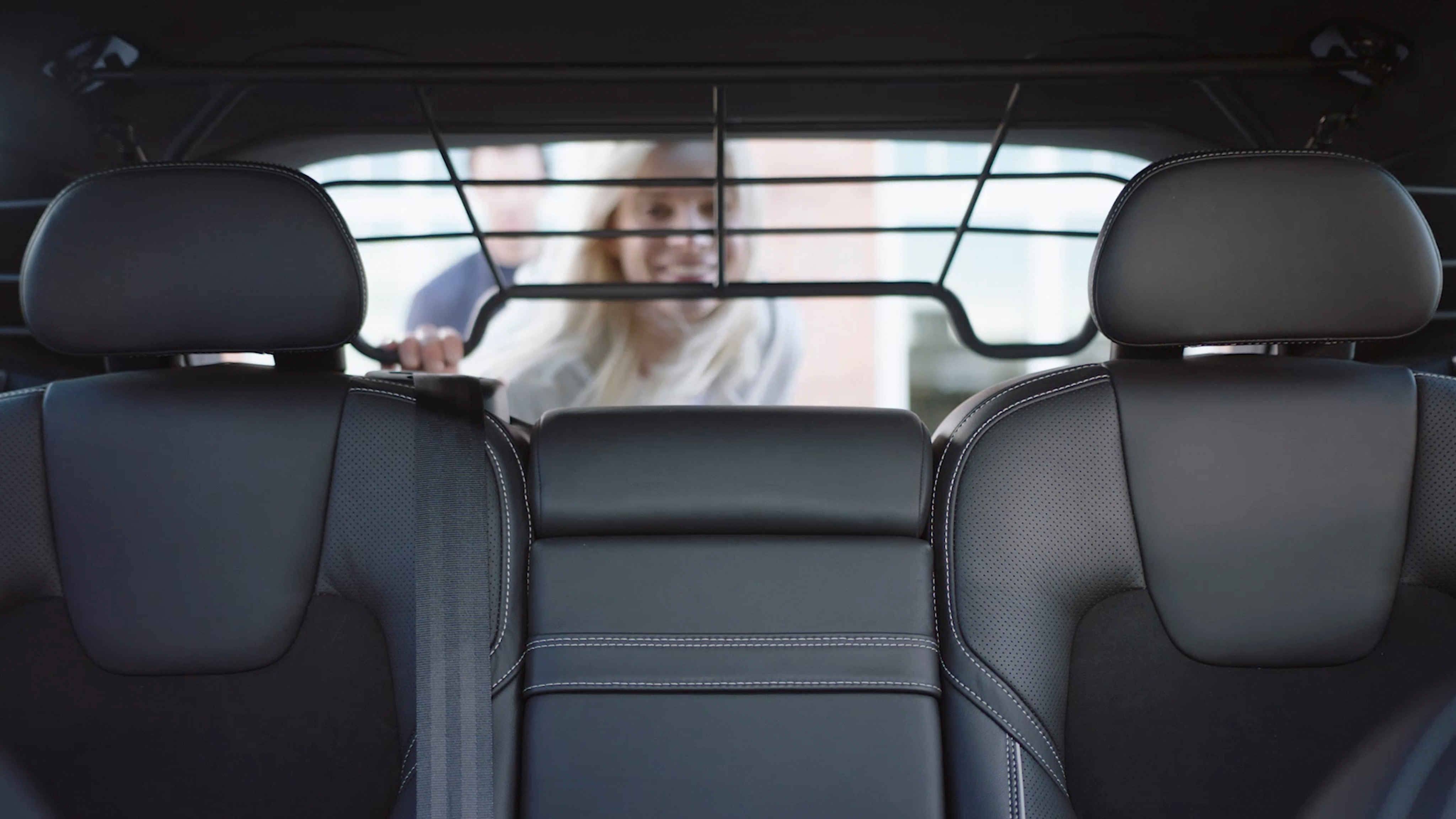 1ba6be85d15 Auto Isofix Kinnitused | Rasketehnika Ee Mini Cooper S Chili Led 2 141kw